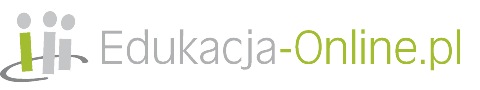 Edukacja-Online.pl