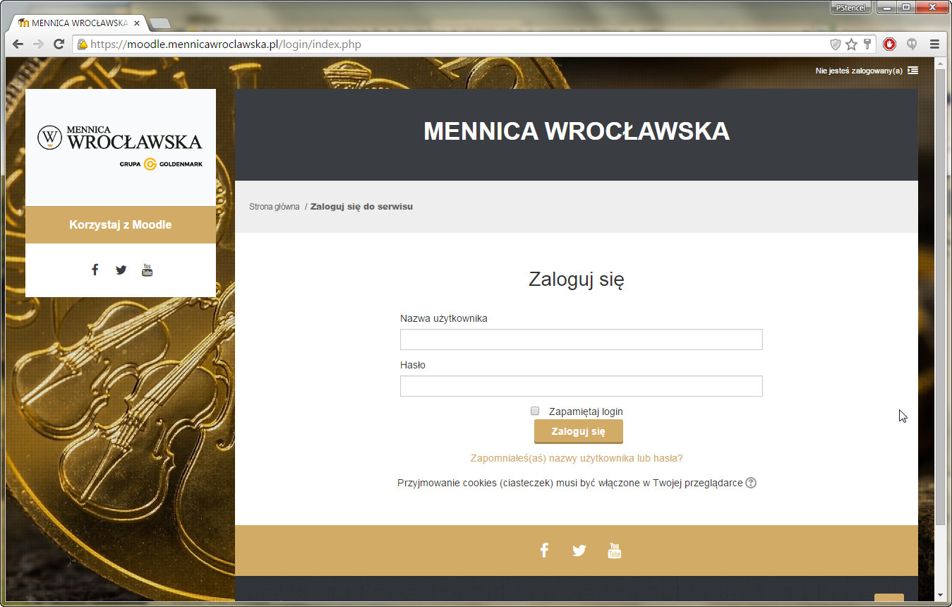 2015-login-page