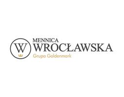 mennica-logo
