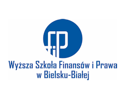 wsfip-logo